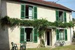 Ferienhäuser Burgund, Frankreich