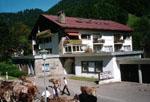 Ferienhäuser im Kleinwalsertal