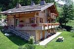 Ferienhäuser in Rhone Savoyen