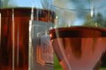 Wine Bordeaux