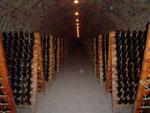 Champagne-Ardennen