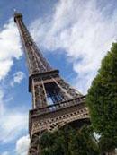 Sprachurlaub Frankreich