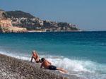 Nizza Provence