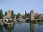 Hotels in Straßburg