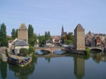 Hotel Straßburg