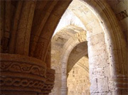 Rhodos Antike Kultur