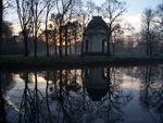 Park in Hannover