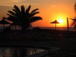 Hotels mit Pool auf Ibiza