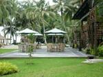 Hotel Indonesien