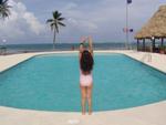 Hotel Belize