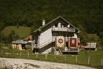 Ferienhäuser Montenegro