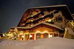 Hotel Ötztal