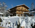 Hotel St. Johann