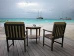 Malediven Hotels - Karibik