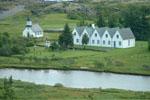 Hotels Island