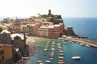 Jugendreisen Italien