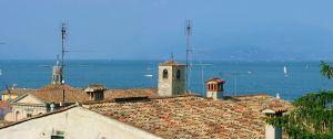 Gardasee - Desenzano del Garda
