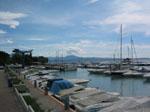 Gardasee - Hafen