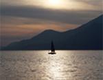 Hotel am Gardasee