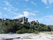 Sirmione, Gardasee
