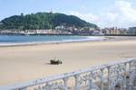 Jugendreisen Costa Brava