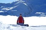 Skiurlaub Südtirol