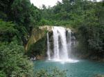 Urlaub Haiti