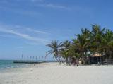 Urlaub Isla Margarita