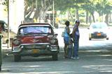 Kuba Urlaub