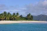 Urlaub in St. Lucia