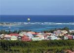 Hotel Sint Maarten