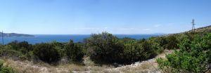 Panorama Cres