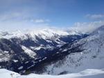 Kurz-Skiurlaub