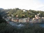 Hotels Ligurien