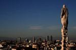 Reisen Mailand