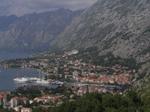 Hotelsuche Montenegro