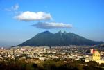 Monte Rey