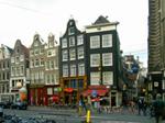 Autoreisen Holland