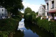 Zutphen, Ijsselmeer