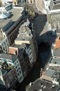 Utrecht Stadt