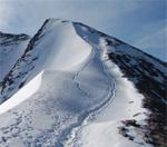 Skiurlaub im Kärnten