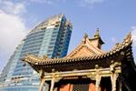 Pauschalreisen nach Asien