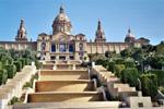Pauschalreisen nach Barcelona