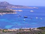 Pauschalreisen nach Sardinien