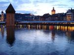 Pauschalreisen Zürich, Schweiz