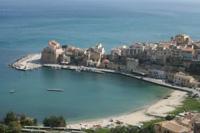 Pauschalreisen nach Sizilien