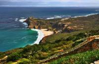 Pauschalreisen nach Südafrika