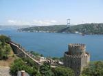 Pauschalreisen in die Türkei