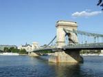 Pauschalreisen nach Budapest