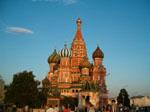 Hotel Russland